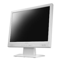 XGA対応15型スクエア液晶ディスプレイ LCD-AD151SEW
