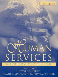 Human_Services:_Contemporary_I