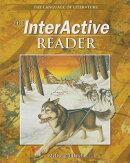 The InterActive Reader, Grade 6