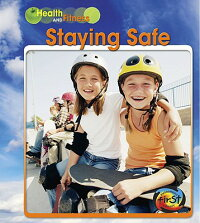 Staying_Safe