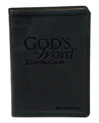 God's_Word_Pocket_New_Testamen