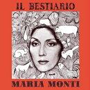 【輸入盤】Il Bestiario (Ltd)