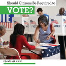 Should Citizens Be Required to Vote?