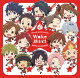 【予約】THE IDOLM@STER SideM WakeMini! MUSIC COLLECTION 01