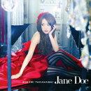 Jane Doe(TypeB CD+DVD)