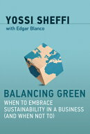 Balancing Green: When to Embrace Sustainability in a Business (and When Not To)
