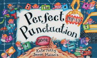 The_Perfect_Punctuation_Book