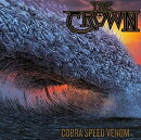 【輸入盤】Cobra Speed Venom