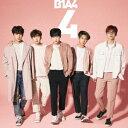 4 [ B1A4 ]
