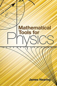 Mathematical_Tools_for_Physics