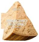 PARMIGIANO REGGIANO:50 EASY RECIPES(H)