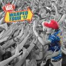 【輸入盤】2017 Warped Tour Compilation