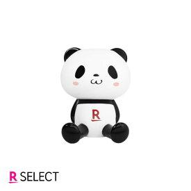 【楽天モバイル純正】お買いものパンダ スマホスタンド