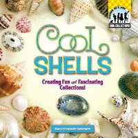 Cool_Shells:_Creating_Fun_and
