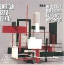 【輸入盤】American Brass Quintet