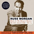 【輸入盤】Music In The Morgan Manner: The Hits Collection 1935-56 (2CD)