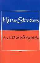 NINE STORIES(B)