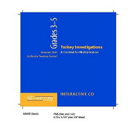 Turkey_Investigations,_Grades