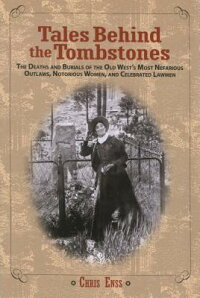 Tales_Behind_the_Tombstones:_T