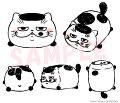 【予約】おじさまと猫(2) 特装版(ふくまるマスコット付き)