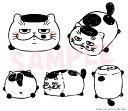 おじさまと猫(2)特装版 ふくまるマスコット付き特装版 ([特装版コミック] GC pixiv) [ 桜井海 ]