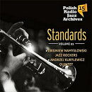 【輸入盤】Polish Radio Jazz Archives Vol.15: Standards Vol.2