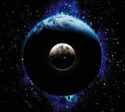 MOON & EARTH(初回限定2CD+DVD)