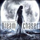 【輸入盤】Dreamchaser(Super Deluxe)(Special Globe Packaging)(Ltd)