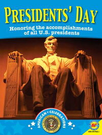 Presidents'_Day