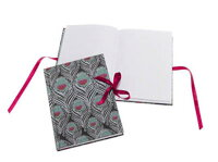 LIBERTY_ICONIC_A5_NOTEBOOK