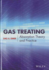 GasTreating:AbsorptionTheoryandPractice[DagEimer]
