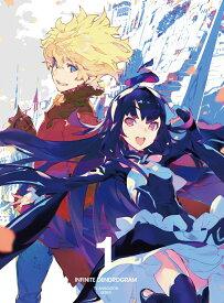 「インフィニット・デンドログラム」Blu-ray Vol.1【Blu-ray】 [ 斉藤壮馬 ]