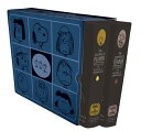 The Complete Peanuts 1991-1994 Box Set [ Charles M. Schulz ]