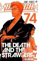 BLEACH-ブリーチー 74
