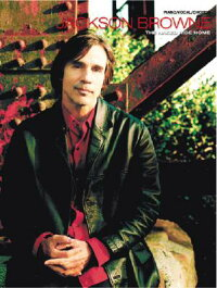 The_Jackson_Browne_--_The_Nake