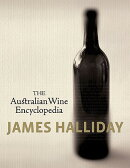 The Australian Wine Encylopedia