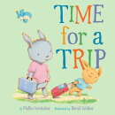 Time for a Trip, Volume 10