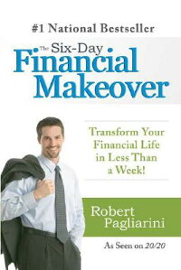 The_Six-Day_Financial_Makeover