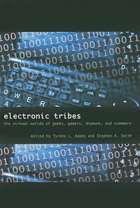 Electronic_Tribes:_The_Virtual