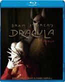 ドラキュラ【Blu-ray】