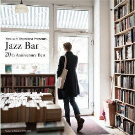 Jazz Bar 20th Anniversary Best [ (V.A.) ]