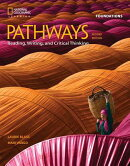 Pathways: Reading, Writing, and Critical Thinking Foundations