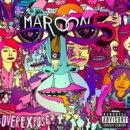 【輸入盤】 Overexposed (International Deluxe Revised)