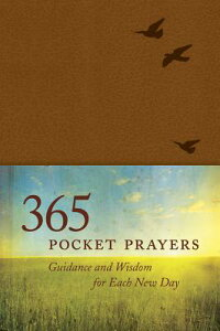 365_Pocket_Prayers