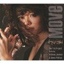 Move(初回限定盤 CD+DVD)