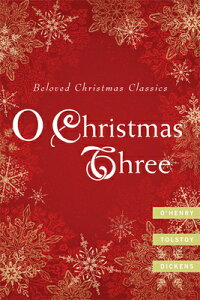O_Christmas_Three