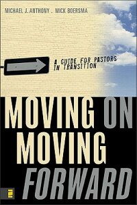 Moving_on_Moving_Forward:_A_Gu