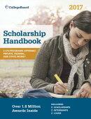 College Board Scholarship Handbook