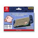 星のカービィ きせかえセット for Nintendo Switch PUPUPU FRIENDS