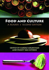Food_and_Culture:_A_Reader